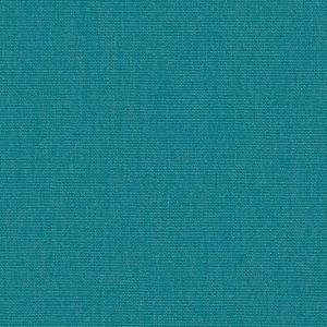 Cat. C_Turquoise 4610-0000