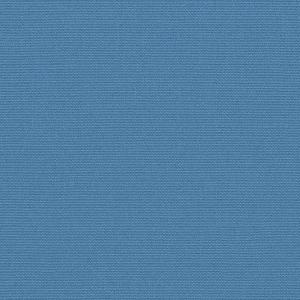 Cat. C_Sky Blue 4624-0000