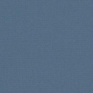 Cat. C_Sapphire Blue 4641-0000