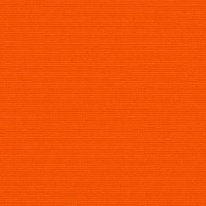 Cat. C_Orange 4609-0000