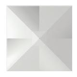 Square_400 x 400 cm