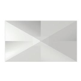 Rectangular_305 x 430 cm