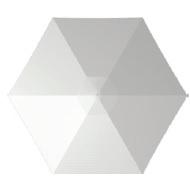 Hexagonal_225 cm
