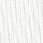Polyester_White 29371