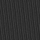 Polyester_Black 29355