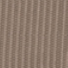 Polyester_Taupe 29377