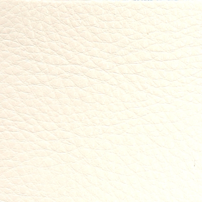Pelle Frau® Nest 129406 Silica