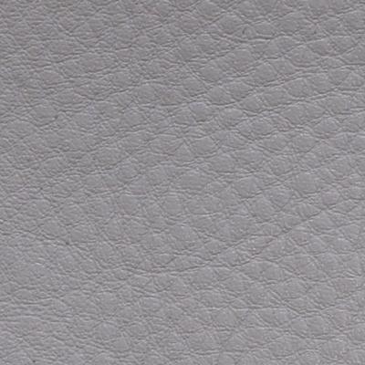 Pelle Frau® Nest 129376 Cemento