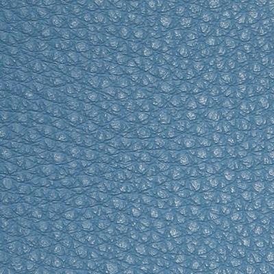 Pelle Frau® Nest 129528 Azul