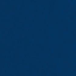 41 _ Ultramarine
