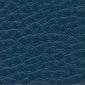 Pelle Frau ® 128690 Nest Lapis Lazuli