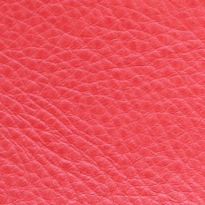 Pelle Frau® Nest 128689 Corallo