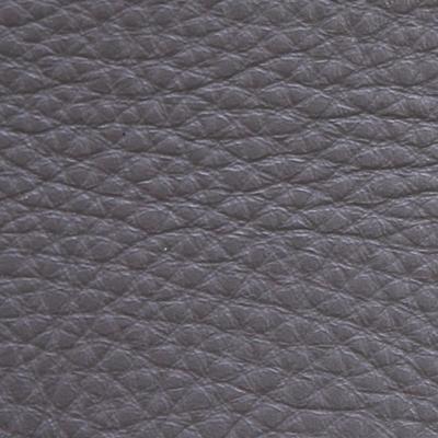 Pelle Frau® Nest 129301 Graphite
