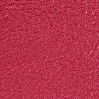 Pelle Frau® Nest 129494 Rubino