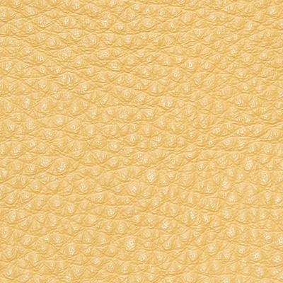Pelle Frau® Nest 129298 Sulphur