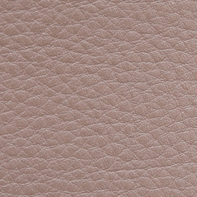 Pelle Frau® Nest 129527 Sandplatz
