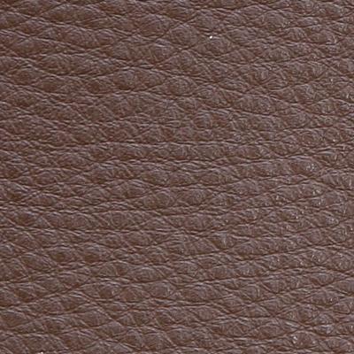 Pelle Frau® Nest 129508 Mud