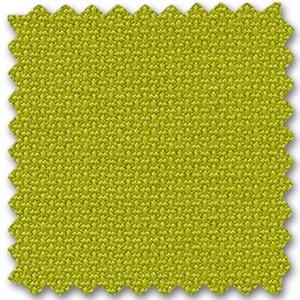 Volo_ 04 citron