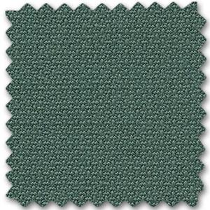 Volo_ 08 grigio verde