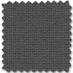 Volo_ 15 mid-grey