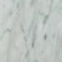 N060 Polished White Carrara