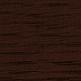 23 Oak in a wenge stain