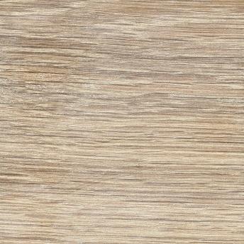 White oil treated oak
