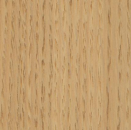 27 Ash-tinted oak