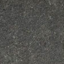 Stazzema Marmor