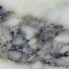 Marbre Cervaiole