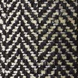 Soft Tweed 004