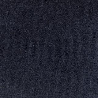 Harald 2 - 792 Blu