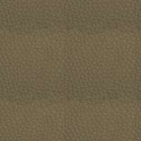 Embossed thick leather 420