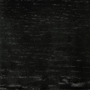 Rovere verniciato nero - NCS S9000-N