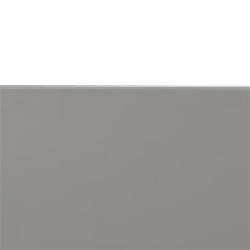 blanc opaque/gris clair