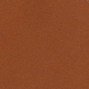 Leather_ Cat.D_ Cognac