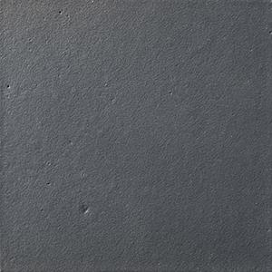 Cod.84 _ Catania - Nero grafite opaco