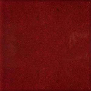 Cod.81 _ Catania - Rosso rubino lucido