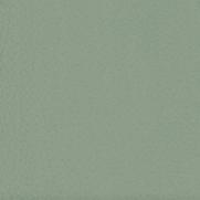 Pelle Frau® SC 184