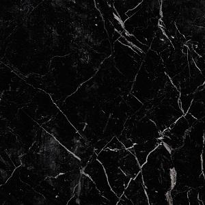 Glossy Nero Marquina Marble