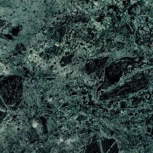 Glossy Verde Alpi Marble