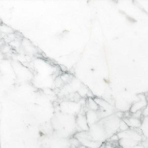 Glossy Statuarietto Marble