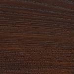Chestnut Wood