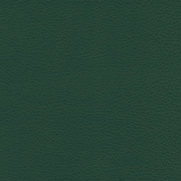 Pelle Frau® SC 189