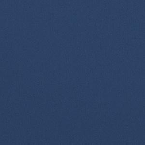 Azul Avio mate