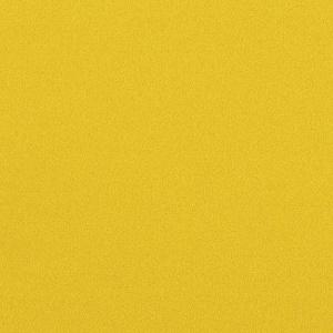 Matt Mustard Yellow