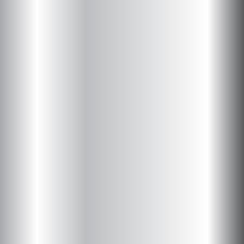 Cromata lucida