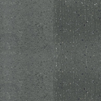 Anthracite cement P063 / anthracite cement X081