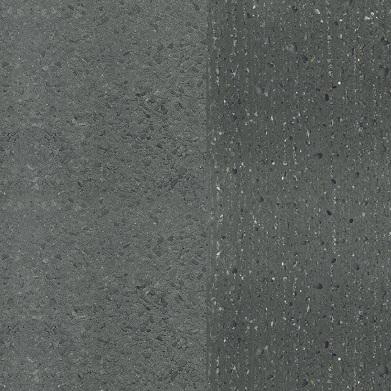 Cemento antracita P063 / cemento antracita X081