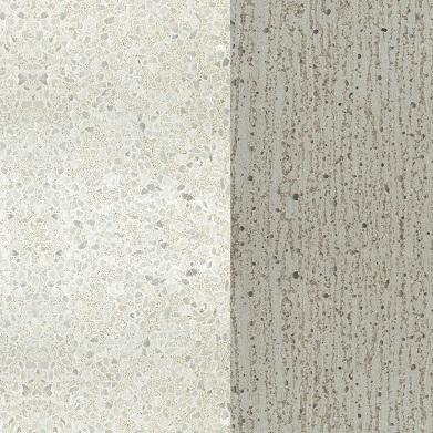 Cemento blanco P088 / cemento natural X080